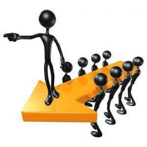 10 Must-Have Characteristics Of A Good Leader Work It Daily