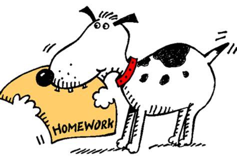 Argumentative Essay Lesson Plan Studycom